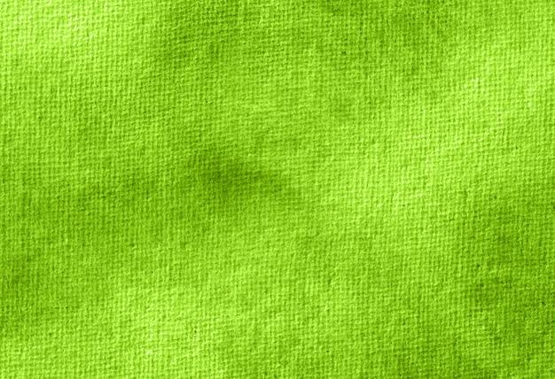 Handgemalte hintergrundbeschaffenheit des abstrakten pastellaquarells. abstrakter smaragdhintergrund der aquarelle. horizontale vorlage