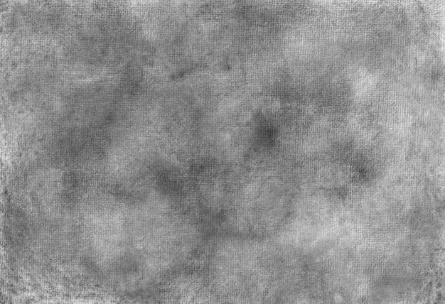 Handgemalte hintergrundbeschaffenheit des abstrakten pastellaquarells.