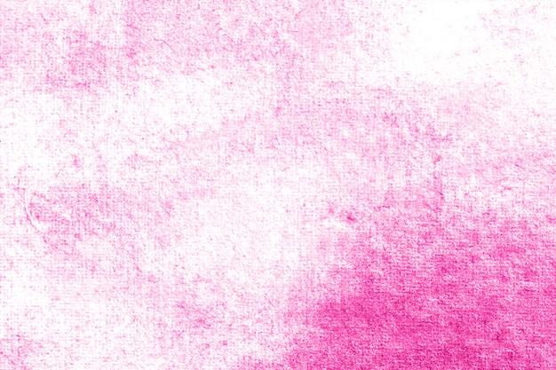 Handgemalter pastellaquarellhintergrund
