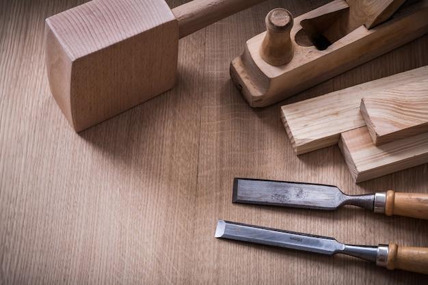 Handhammer hobelmetall metallmeißel