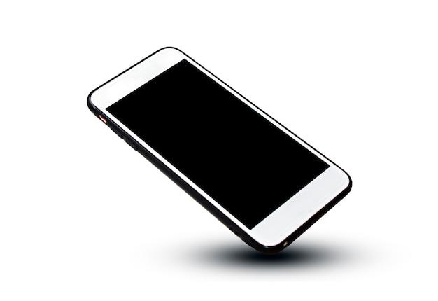 Handy-smartphone-technologie