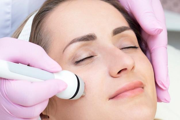 Hardware-kosmetologie