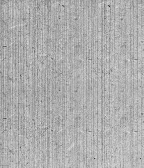 Hartfaserplatte textur