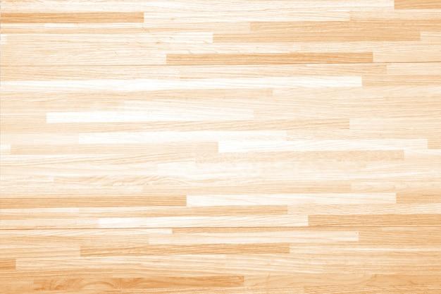 Hartholz ahorn basketball