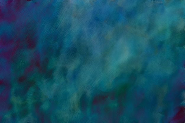 Hd fine art aquarell textur / hintergrund
