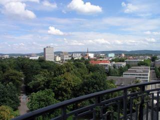 Heidelberg, häuser