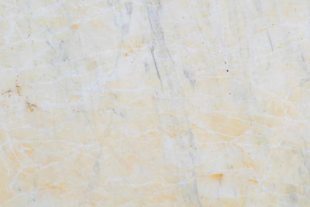 Hellbeiger onyx-marmor-natursteinhintergrund, matte textur