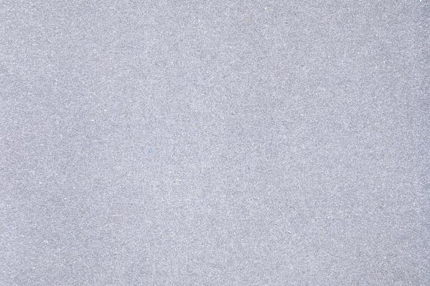 Hellblauer papierhintergrund mit zartem gittermuster