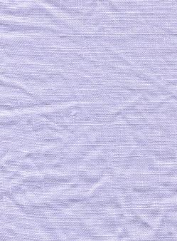 Hellblauer textilhintergrund