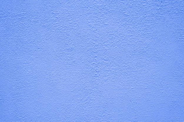 Helle violette feine textur des putzes. hintergrund.