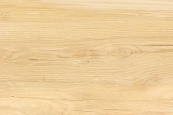 Helle weiche Holzoberfläche als Hintergrund