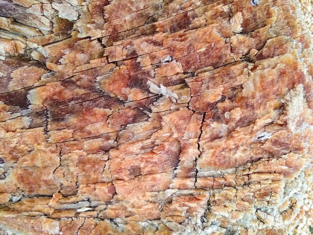 Heller brauner steinhintergrund. steinbeschaffenheit und hintergrund.