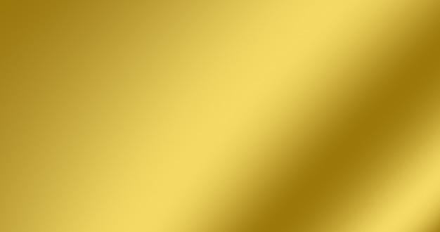 Heller goldener hintergrund