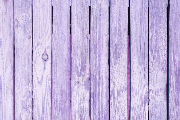 Heller lila purpurroter bretthintergrund für kopienraum