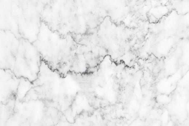 Helles natürliches marmorbeschaffenheitsmuster für weißen luxushintergrund. moderner boden oder wand