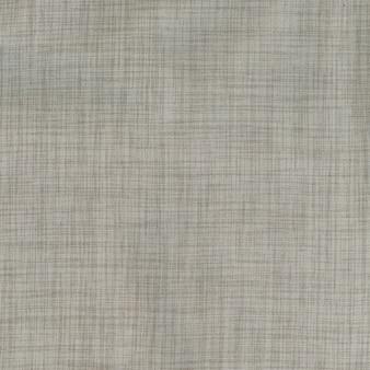 Hellgrauer polyester- und baumwollgewebebeschaffenheitshintergrund