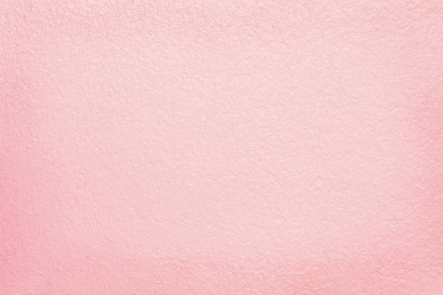 Hellrosa betonzementwandbeschaffenheit für hintergrund