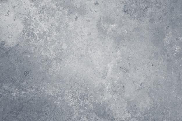Herausgestellter betonmauerbeschaffenheitshintergrund