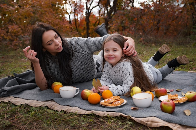 Herbstgoldzeit