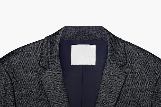 Herren blazer business wear mode