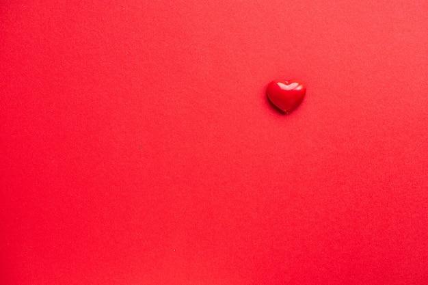 Herz valentinstag hintergrund romantik
