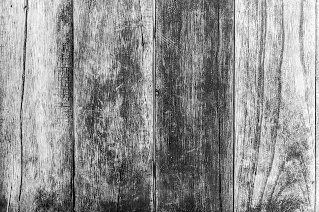 Hintergründe und beschaffenheitskonzept, alte hölzerne beschaffenheit oder hintergrundtapete