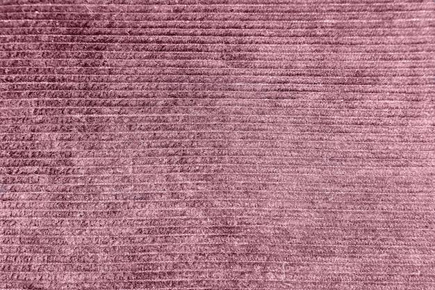 Hintergründe und effekte färben cordstoff