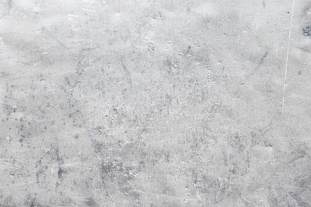 Hintergrund aus gebürstetem metall, textur aus poliertem eisenblech oder edelstahl