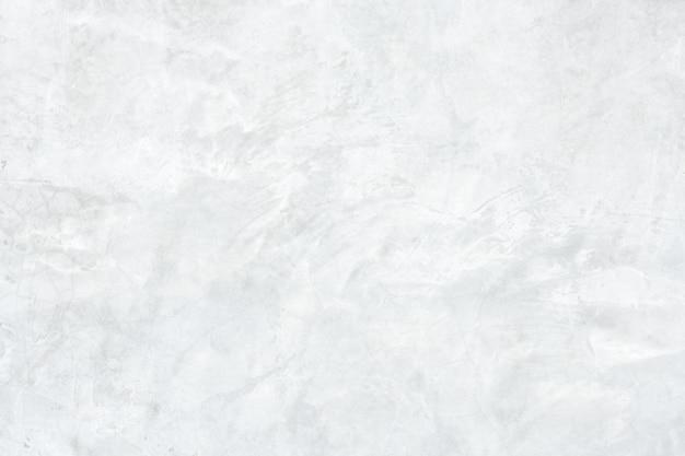 Hintergrund aus grauem und weißem marmor, stein und strukturiertem stein mit kopierraum