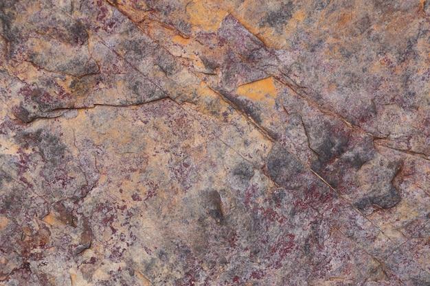 Hintergrund aus stein
