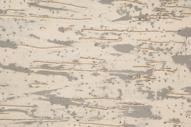 Hintergrund aus strukturiertem gips mit beigefarbenen adern. kunsthintergrund