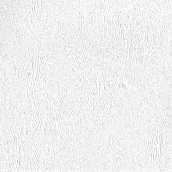 Hintergrund aus weißer papierstruktur