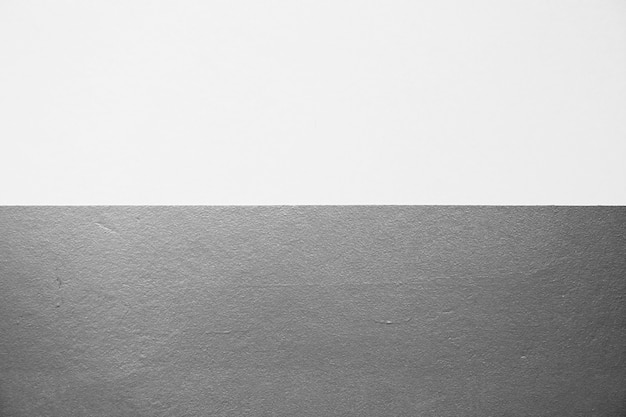 Hintergrund der alten grungy wandbeschaffenheit, graue betonwand