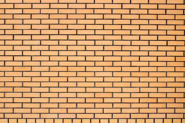 Hintergrund der alten weinlesebacksteinmauerbeschaffenheit