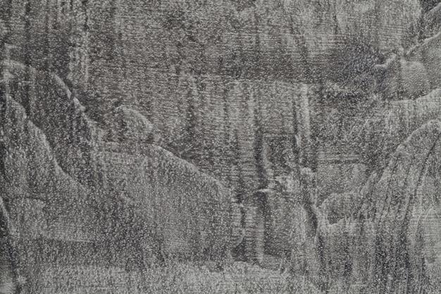 Hintergrund der betonmauer.