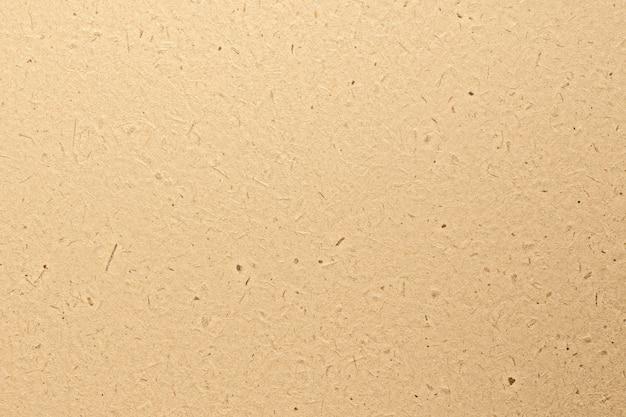Hintergrund der braunen papierstruktur