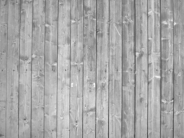 Hintergrund der planken