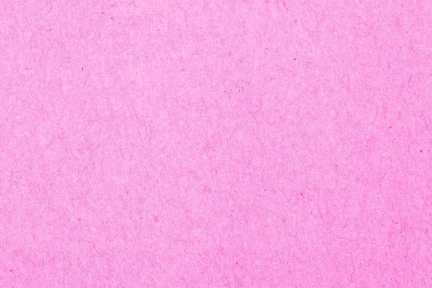 Hintergrund der rosa papierkastenbeschaffenheit