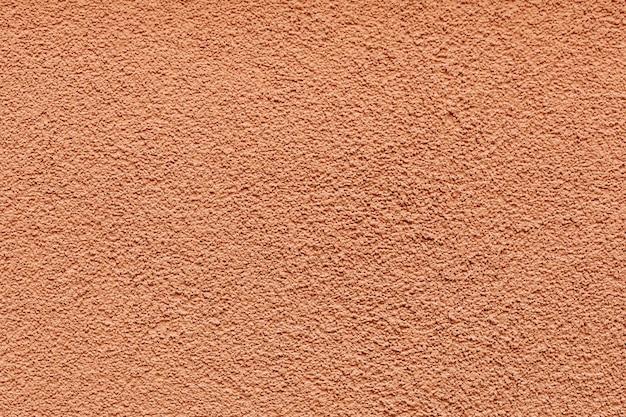 Hintergrund der sand- und kleinen kiessteinbeschaffenheit