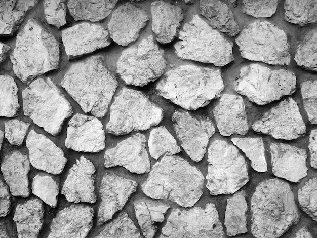 Hintergrund der steinwandbeschaffenheit