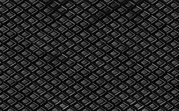 Hintergrund der textilen textur