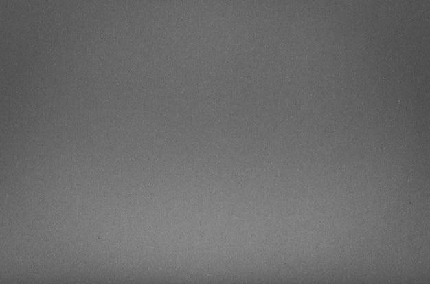 Hintergrund der ultimativen grauen pappstruktur. hintergrund