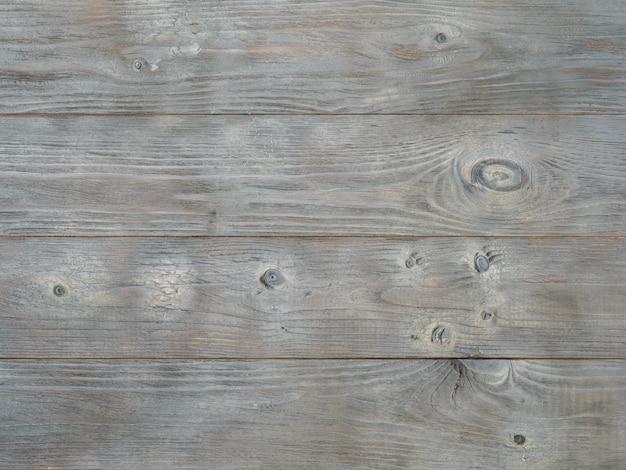 Hintergrund der verehrten und getönten holzbretter. minimalismus.