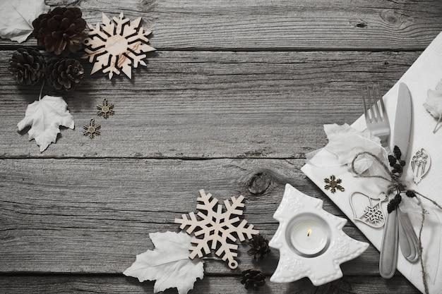 Hintergrund der weihnachtsferien