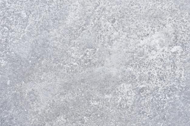 Hintergrund der weißen betonwandbeschaffenheit