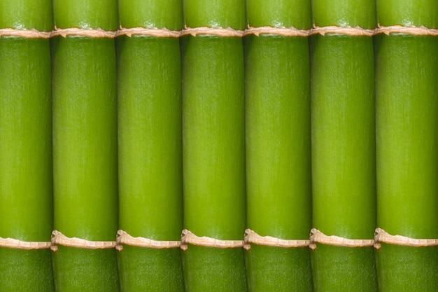 Hintergrund des bambus