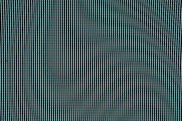 Hintergrund des blauen und schwarzen quadrats