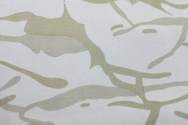Hintergrund des grünen tarnmusters des soldaten