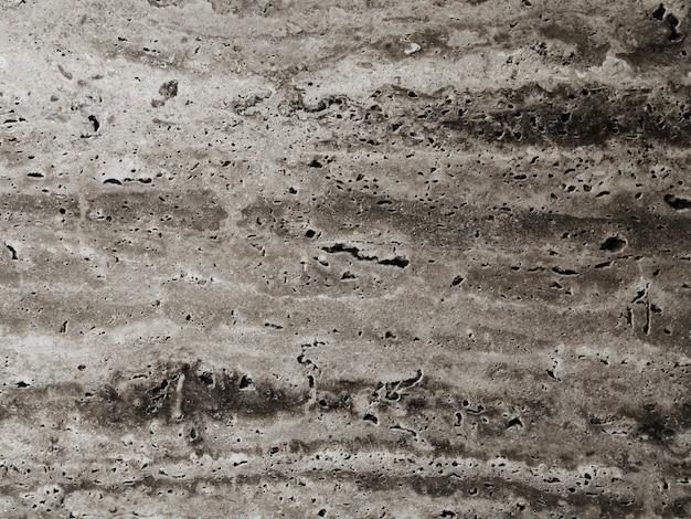 Hintergrund des zementbetons gemasert