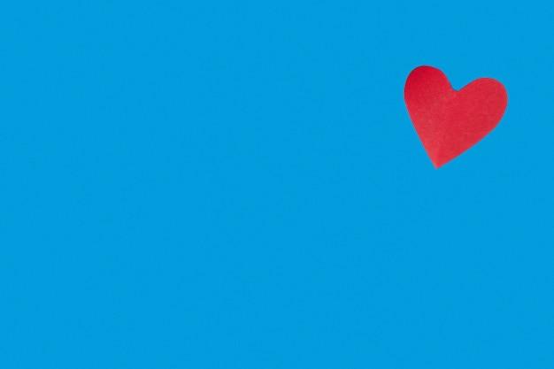 Hintergrund für valentinstagfeiertag